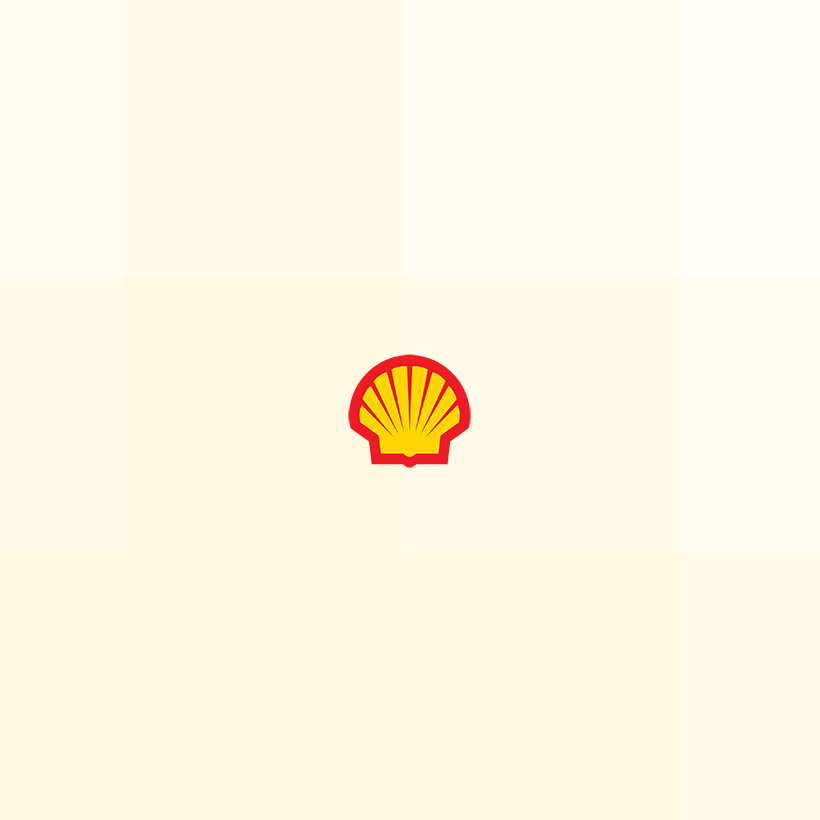 Shell Find Your Fit